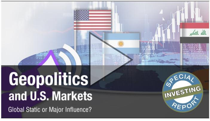 geopolitics-us-markets